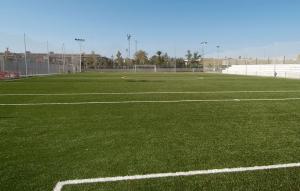 campo fútbol futbolcity para alquilar