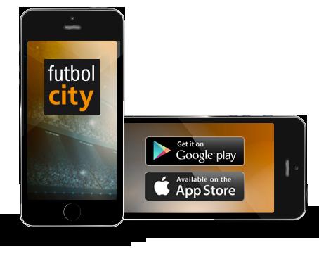 image APP futbolcity