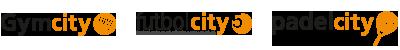 Futbolcity – Gymcity – padelcity