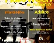 cartel-halloween