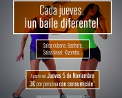flyerA5_bailes