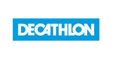 logoDecathlon