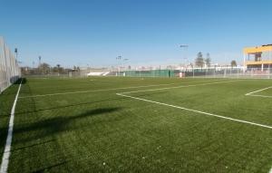 campo fútbol futbolcity