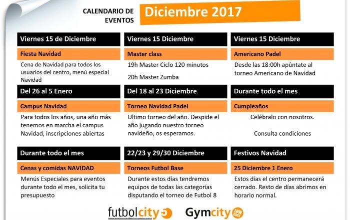 Calendario-Eventos-Diciembre-2017web