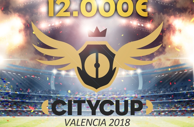CityCup2