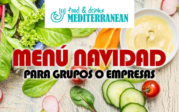 MenuNavidad_Banner
